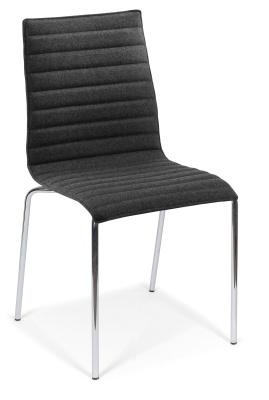 Bjorn Designer Four Leg Chair