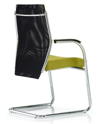 Skan Chair Rear View