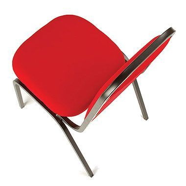 Contract Banqueting Chair