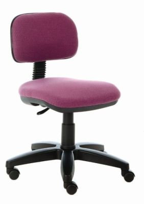 TT2B Tamper Proof Chairs