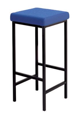 Mumford 19 High Stool