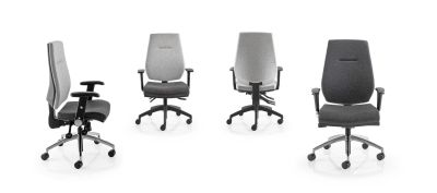 Vector Chair Group