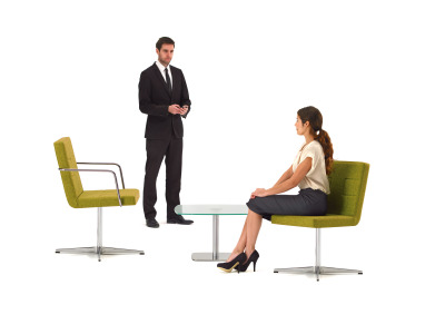 Sprite Designer Chairs