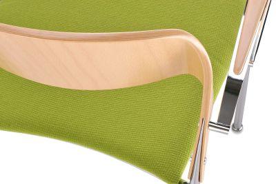 Medura Chair Detail Shot