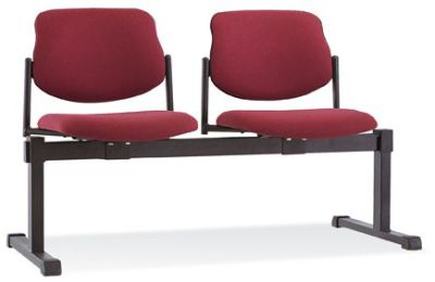 Styl Two Seater Beam