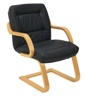 Senator Executive Conference Chair