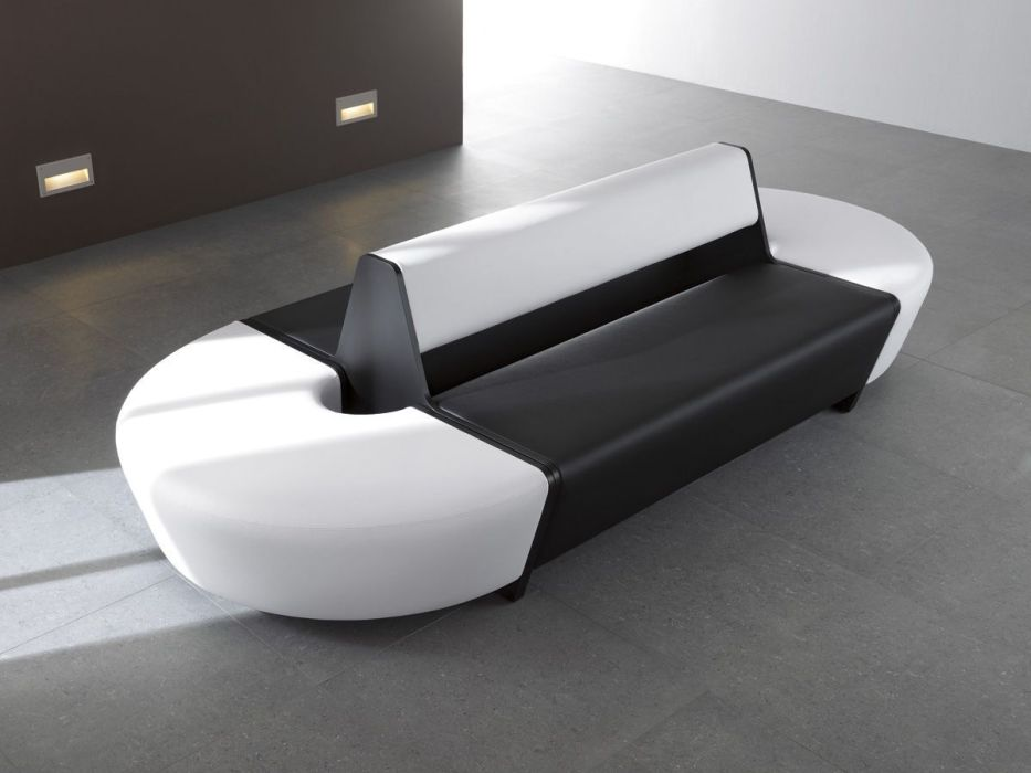 Double Sided Sofa double sided sofa ~ crowdbuild for .