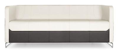 Granite Three Seater Sofa