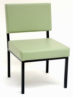 Casey Healthcarre Side Chair
