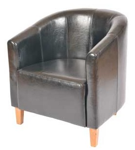 leather tub chairs exebridge online reality