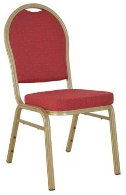 Brisbane Budget Banqueting Chair 2