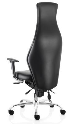 Physio Ergonomic Chair Back Angle