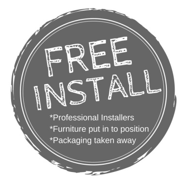 Free Install
