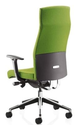 Sector High Back Task Chair