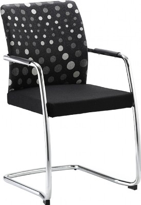 Panaz V2 Conference Chair
