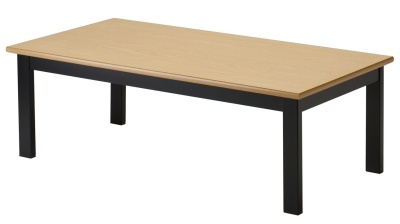 Cfyrus Rectangular Coffee Table
