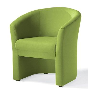 Roxy Tub Chair Healthcare Upholstery
