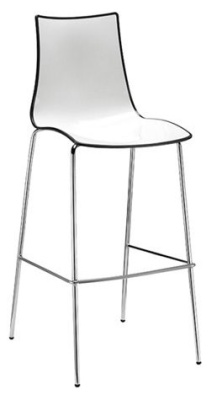 Geko Designer High Stool