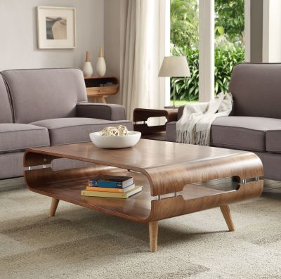 Leo Coffee Table Lifestyle Shot