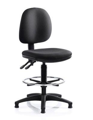 Technician Draughtmans Chair