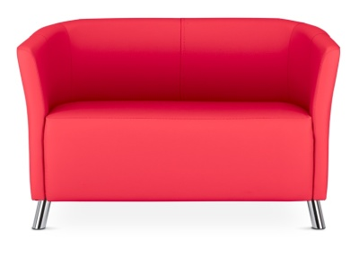Rory Two Seater Sofa