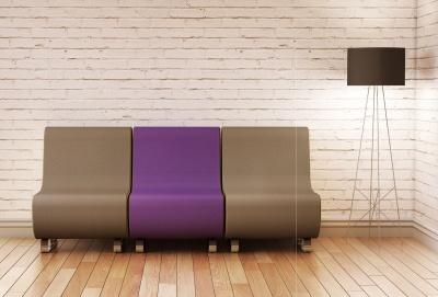 Prade Modular Seating Mood Shot 3