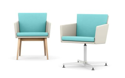 Lark Chairs