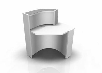 Back-Desk-Indulge-compressor