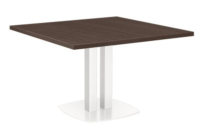 Xenon Square Meeting Table