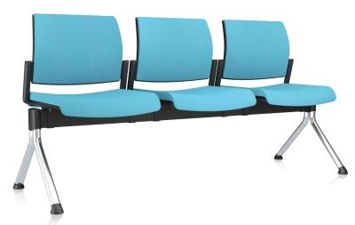 KND Three Seater Beam