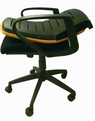 Tango Operator Chair Folded