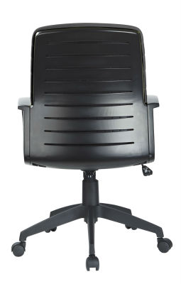 Tango Chair Rear View