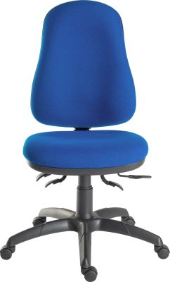 Ergo Dynaic 24 Hour Chair