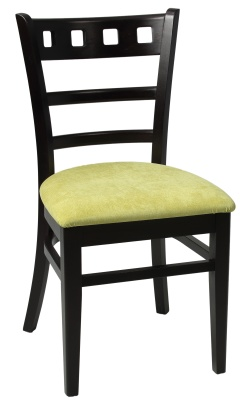 Alphine Dining Chair 2