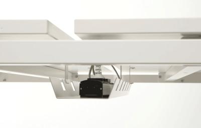 Nova Cable-tray