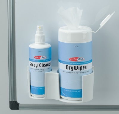 Metro Whiteboard Cleaning Pack