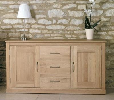 Warwick Sideboard 1