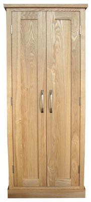Warwick Two Door Cupboard