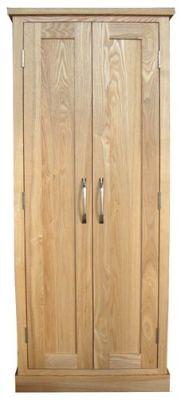 Warwick Two Door Cupboard
