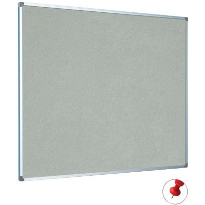 MB Anti Bacterial Noticeboard