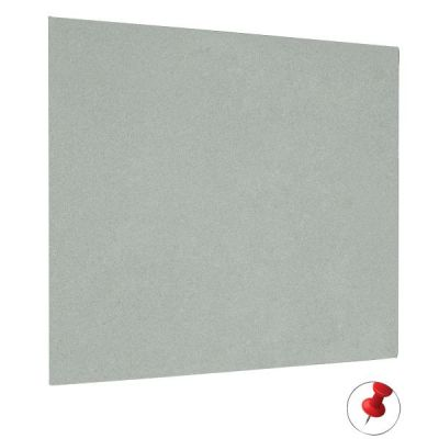 Anti Bacterial Forbo Unframed Noticeboard