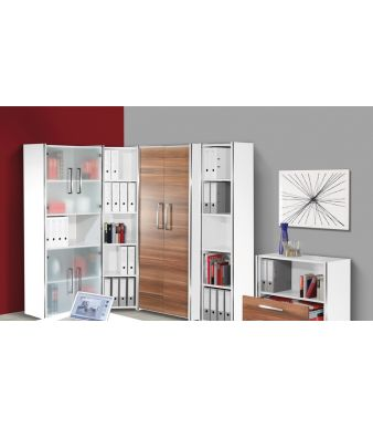 Storagew Mood 1
