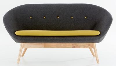 Marianna Designer Sofa