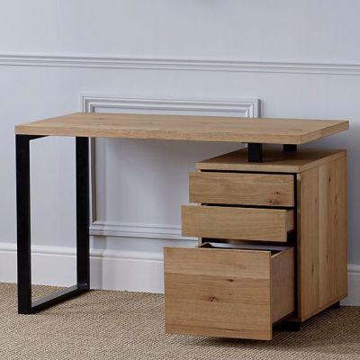 Westbrrok Designer Home Office Desk 2