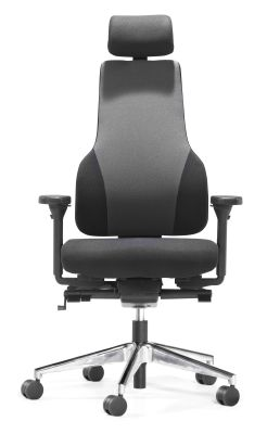 Vega 247 Task Chair 2