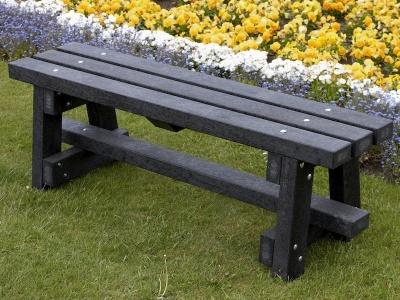 Westpoint Oldham Bench