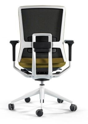TNK Flex Chair 4