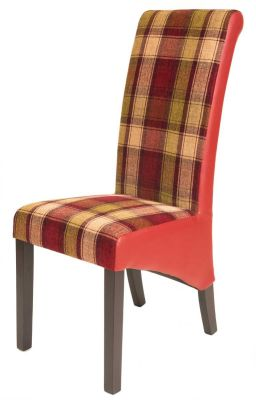 Motherwell Dining Chairs 2