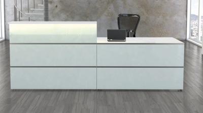 Atlanta Recption Desk V9