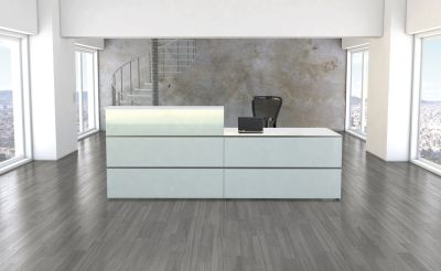 Atalta Reception Desk V9b